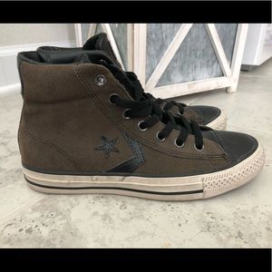 Converse Star Player Women's Size 8
